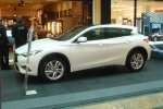 Q30 1.6T PETROL MANUAL 6 FWD (PRE-PRODUCTION).jpg