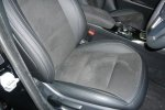 Q30 'S' WITH GRAPHITE LEATHERETTE ALCANTARA PURPLE STITCH (3).jpg