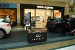 Q30 TRAFFORD CENTRE DISPLAY.jpg